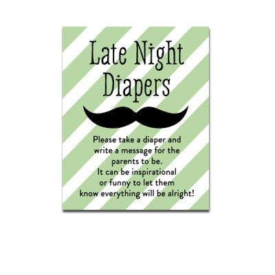 Green-Mustache-Late-Night-Diapers