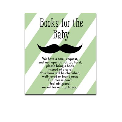 Green-Mustache-Books-For-Baby