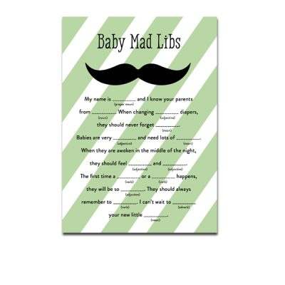 Green-Mustache-Baby-Mad-Libs
