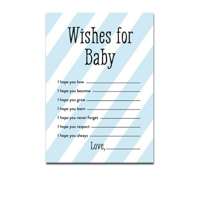 Baby-Shower-Blue-Boy-Wishes-For-Baby