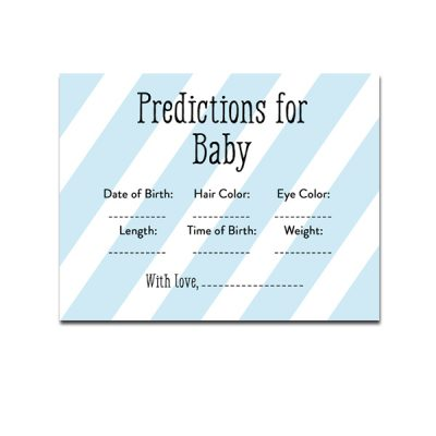 Baby-Shower-Blue-Boy-Predictions-For-Baby
