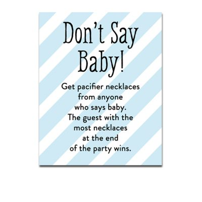 Baby-Shower-Blue-Boy-Dont-Say-Baby