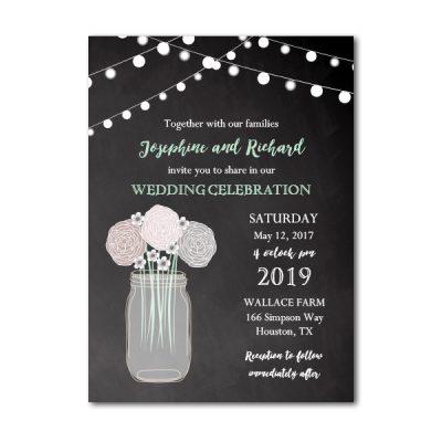 editable_wedding_invitation_thumb_rr_6