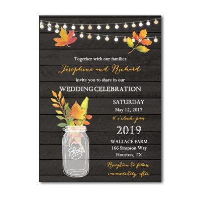 editable_wedding_invitation_thumb_rr_4