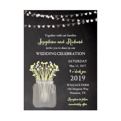 editable_wedding_invitation_thumb_rr_3
