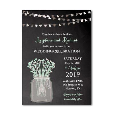 editable_wedding_invitation_thumb_rr_2