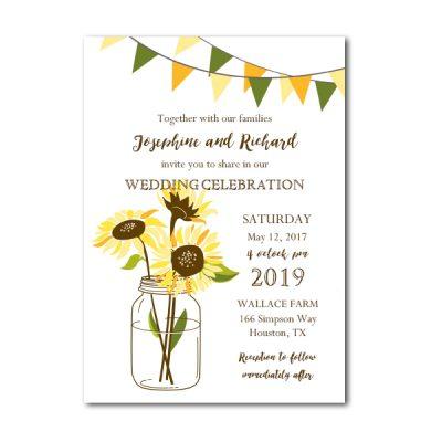 editable_wedding_invitation_thumb_rr_1