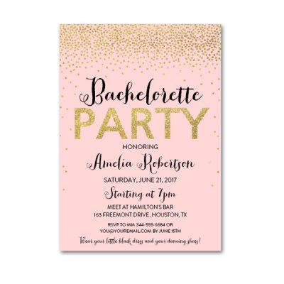 pm_thumb_invite_hr-fpm__bacheloretteparty1