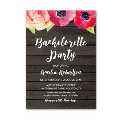 pm_thumb_invite_hr-fpm__bacheloretteparty13