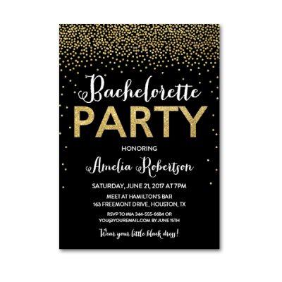 pm_thumb_invite_hr-fpm__bacheloretteparty11