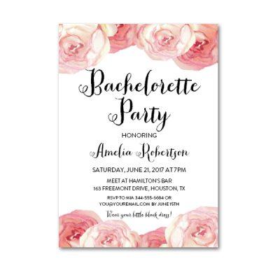 pm_thumb_invite_hr-fpm__bacheloretteparty10