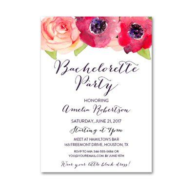 pm_thumb_invite_hr-fpm__bacheloretteparty9