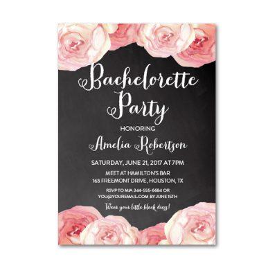 pm_thumb_invite_hr-fpm__bacheloretteparty7