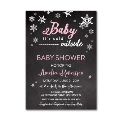 pm_thumb_invite_hr-fpm__babyshower51