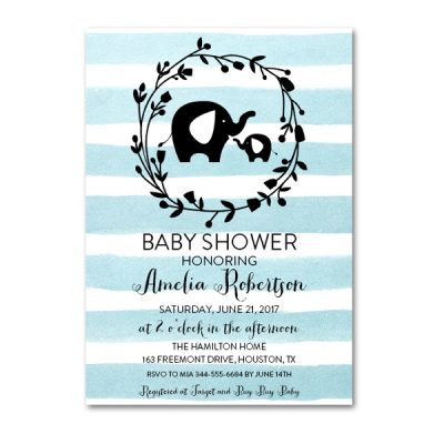 pm_thumb_invite_hr-fpm__babyshower8