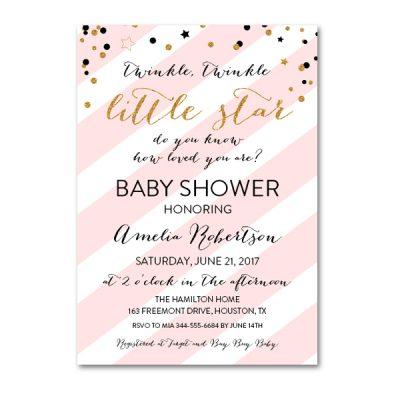 pm_thumb_invite_hr-fpm__babyshower28