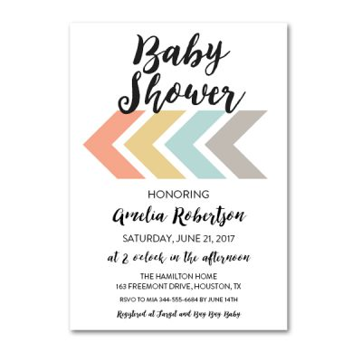 pm_thumb_invite_hr-fpm__babyshower30