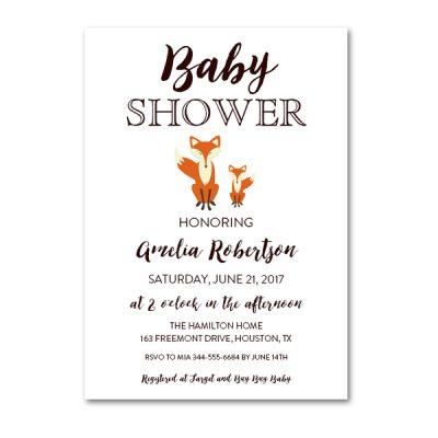 pm_thumb_invite_hr-fpm__babyshower19