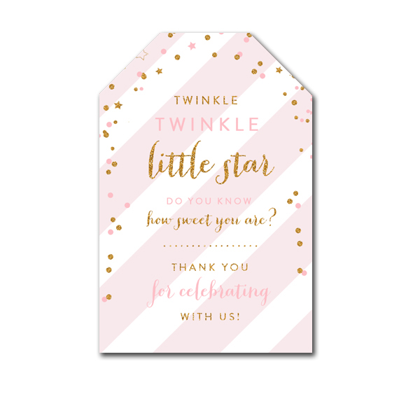 ThankYouTag_Thumbnail10 Printable Baby Shower Favor Tags