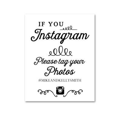 weddingsign_rustic-instagram1a