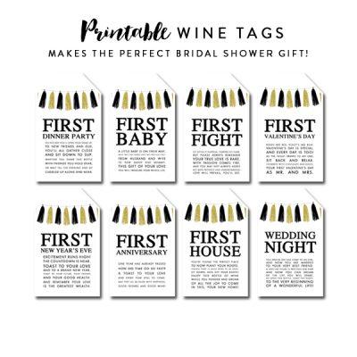 Wine-Tags-Thumb-1