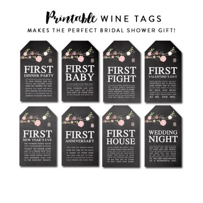 Wine-Tags-Thumb-2