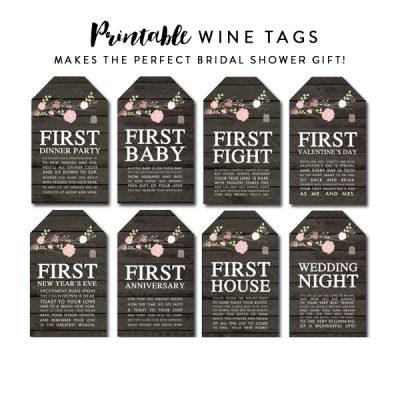 Wine-Tags-Thumb-3