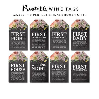 Wine-Tags-Thumb-10
