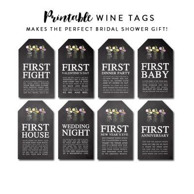 Wine-Tags-Thumb-11