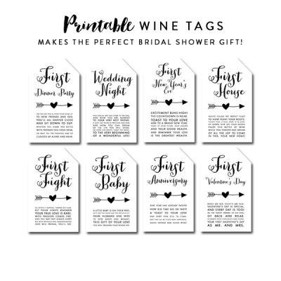 Wine-Tags-Thumb-13