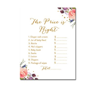 Baby-Shower-Printable-White-Gold-Floral-Thumb-8
