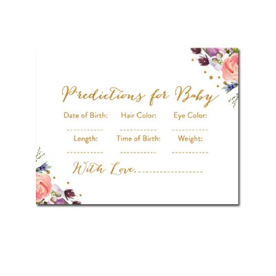Baby-Shower-Printable-White-Gold-Floral-Thumb-9