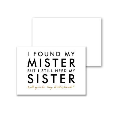 Wedding-Card-PM-HRM-1