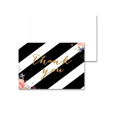 Gold-Glitter-Thank-You-Card-Thumb-1