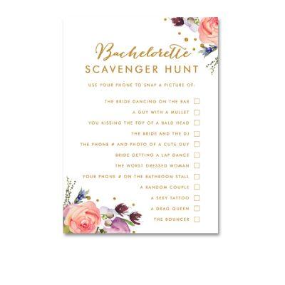 Bachelorette-Party-Thumb-1