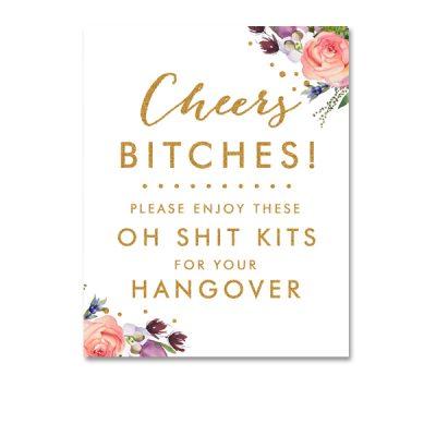 Bachelorette-Party-Thumb-2