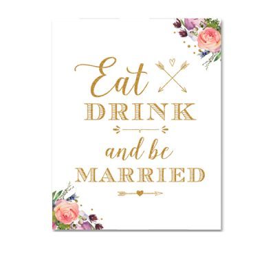 Pretty-Wedding-Sign-Watercolor-Thumb-2
