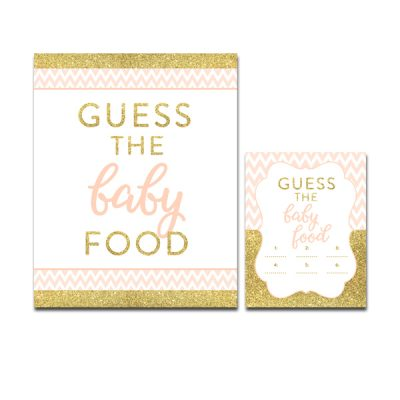 Baby-Shower-Printable-Peach-Gold-Thumb-14