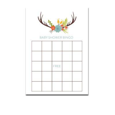 Baby-Shower-Printable-Deer-Antler-Thumb-6
