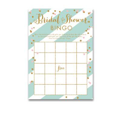 Bridal-Shower-Printable-Thumb-PM-11