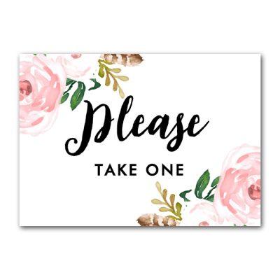 weddingsign_floral8-copy