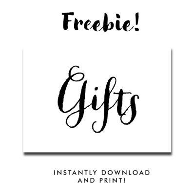 FreePrintable114