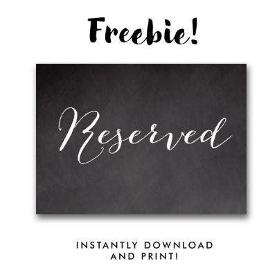 FreePrintable101