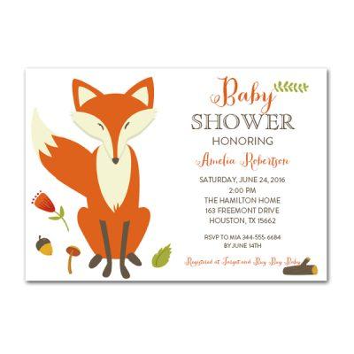 PM_THUMB_INVITE_Baby_Shower_Invite58