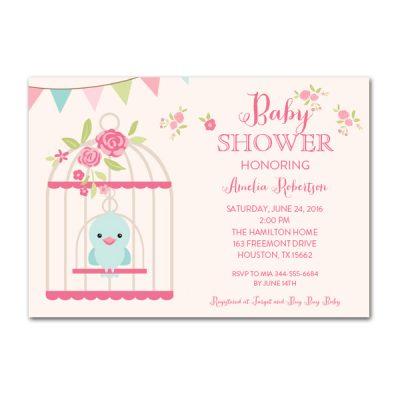 PM_THUMB_INVITE_Baby_Shower_Invite60