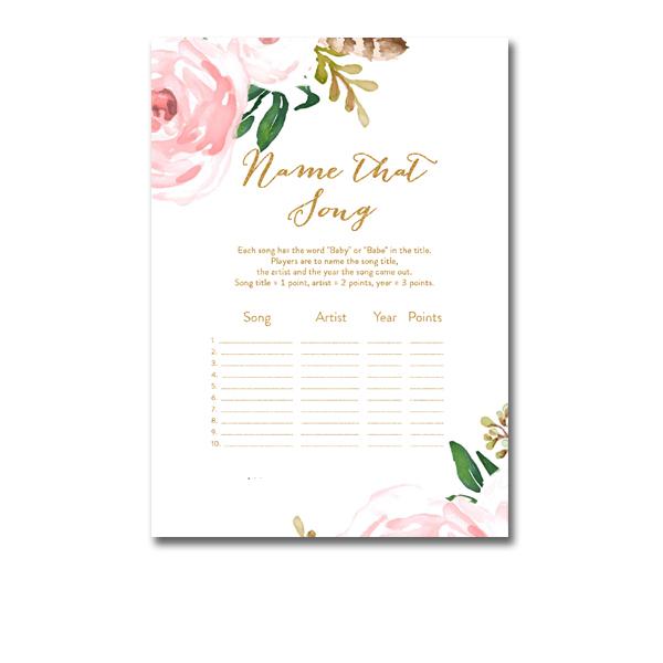 pm_ttrd_gg229-copy