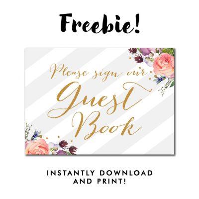 thumb_free_printable41