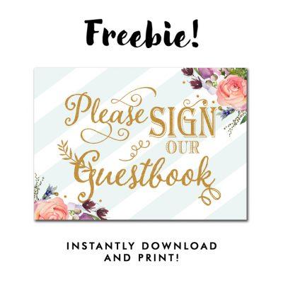 thumb_free_printable22