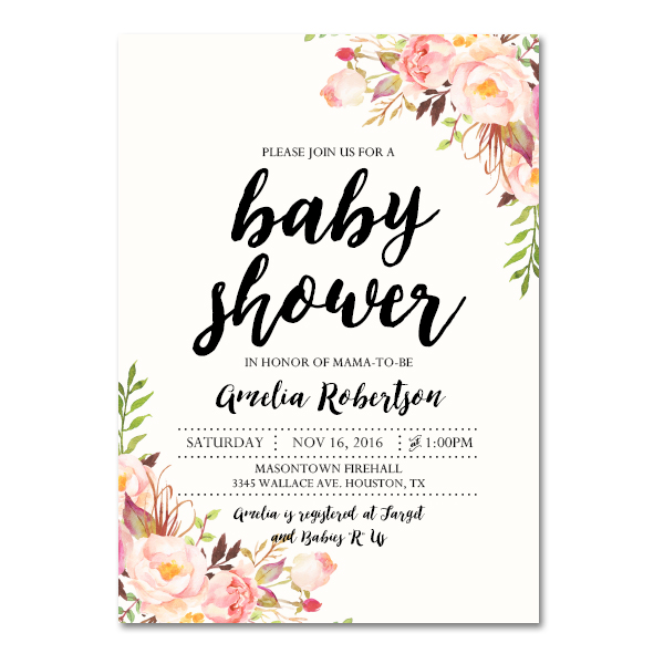 PM_THUMB_INVITE_WDI22 Fonts For Baby Shower Invitations