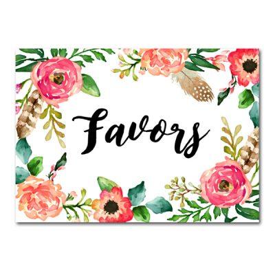 wedding-thumb-floral-eeqa34